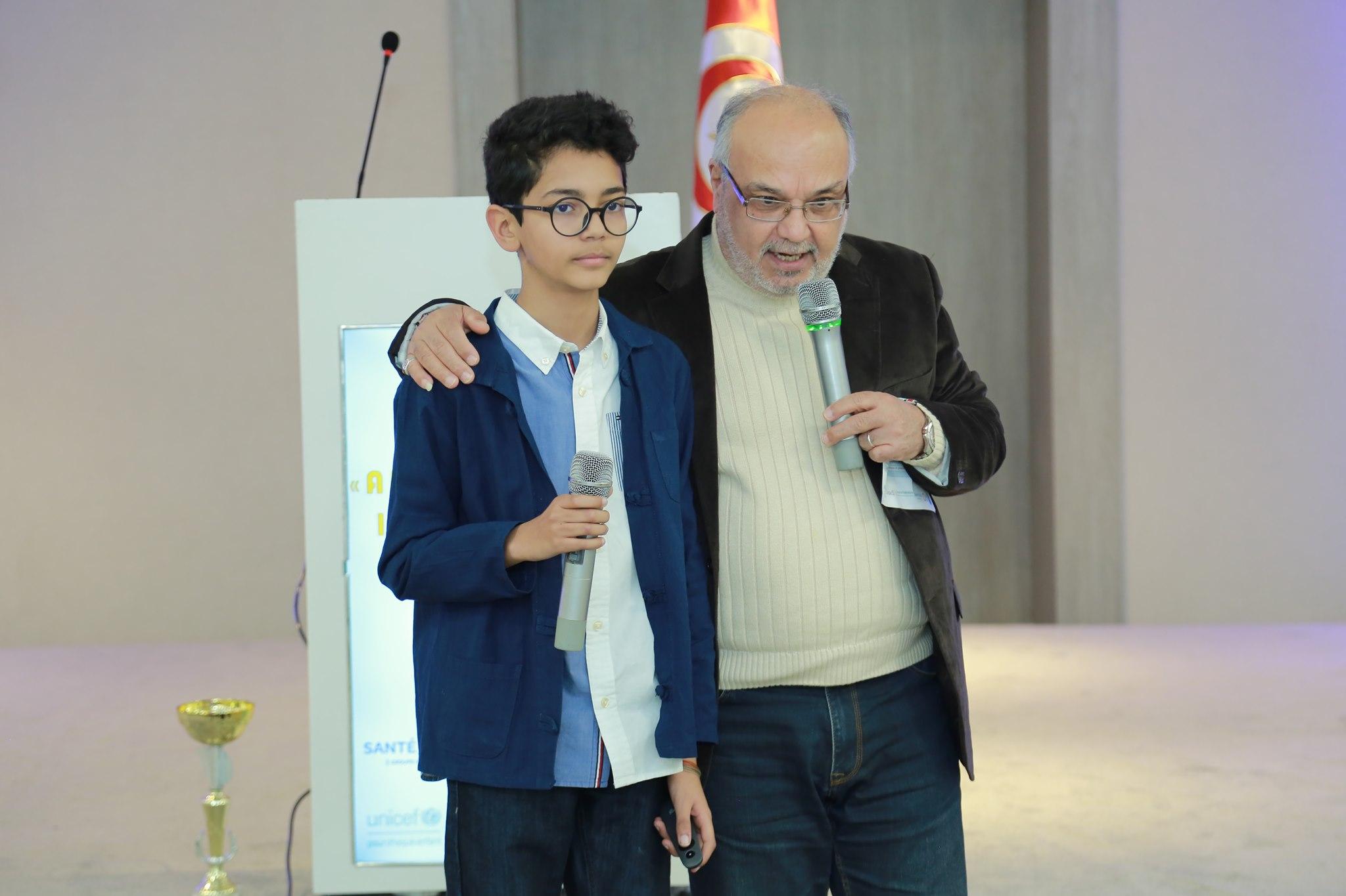 ADO+…10 ans déjà : une conférence Junior III sur la « Participation et culture politique»