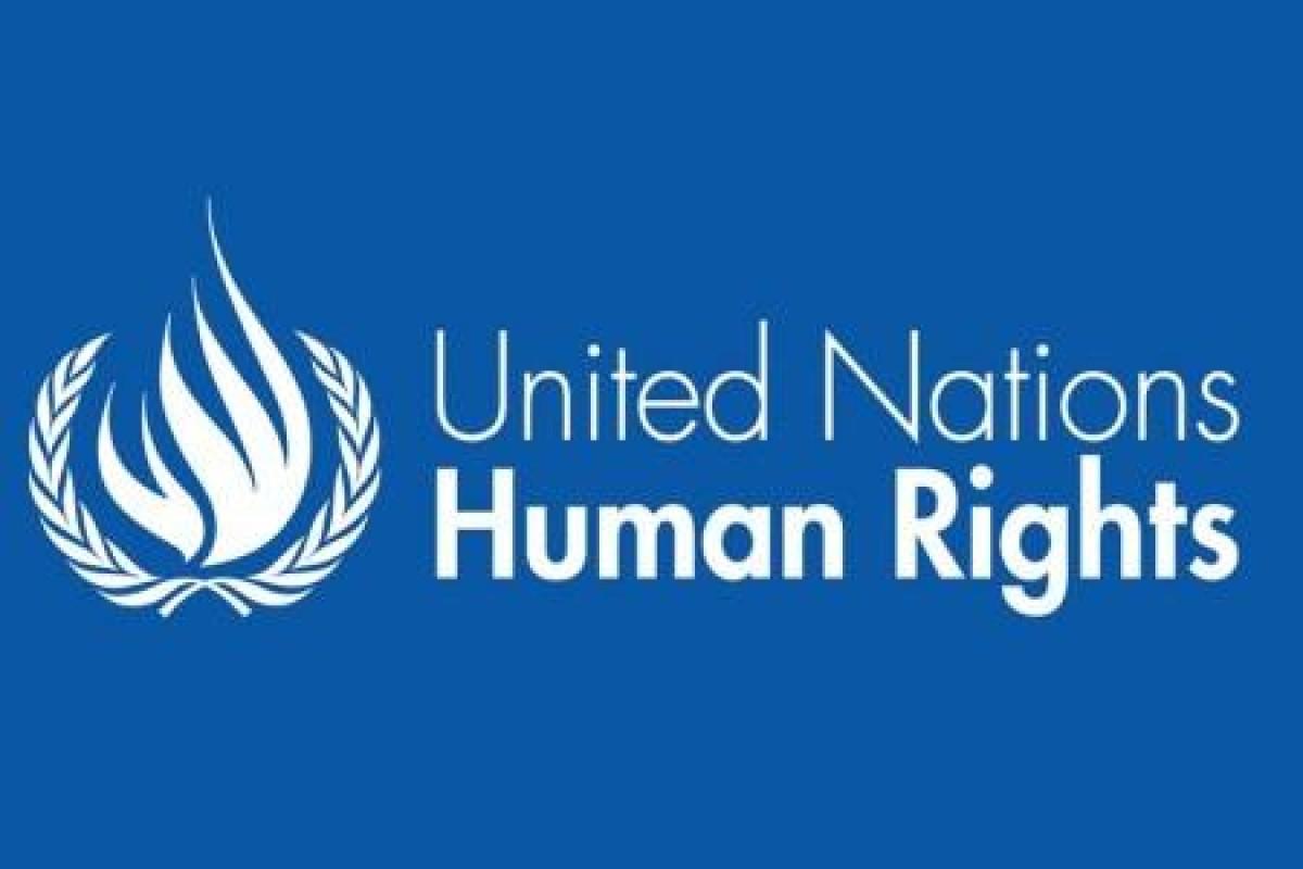 تقديم تقرير الدولة التونسية أمام اللجنة الأمميّة لحقوق الطفل