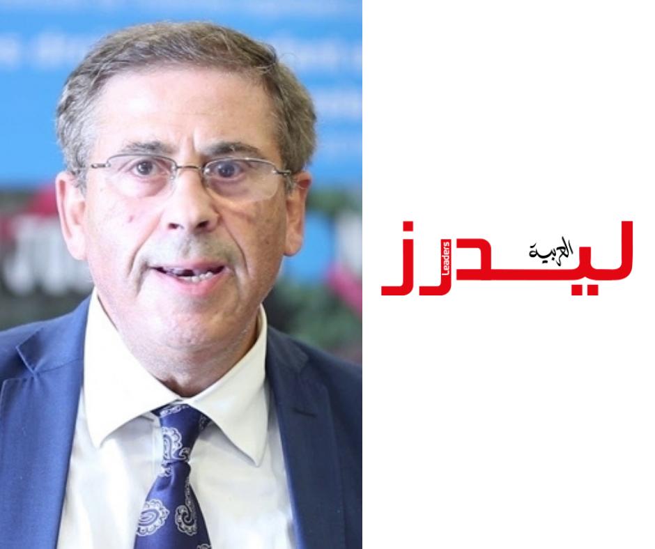حاتم قطران – كل الفرق بين الحياة والموت